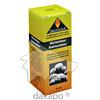 BALDRIAN TINKTUR, 50 ML, Dronania Pharmaceuticals GmbH