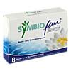 SYMBIOfem Protect Bade und Schutztampon, 8 ST, Symbiopharm GmbH