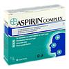 Aspirin Complex Granulat Btl., 10 ST, Emra-Med Arzneimittel GmbH
