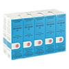 MUCOKEHL D 5, 10X5 ML, Sanum-Kehlbeck GmbH & Co. KG