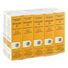 NOTAKEHL D 5, 10X10 ML, Sanum-Kehlbeck GmbH & Co. KG