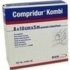 COMPRIDUR KOMBI, 1 ST, Bsn Medical GmbH