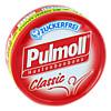 PULMOLL HUSTENBONBON ZUCKERFREI, 50 G, Sanotact GmbH