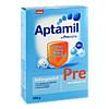 Aptamil Pre, 300 G, Milupa Nutricia GmbH
