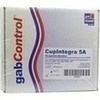 Drogentestbecher MULTI 5, 1 ST, Abbott Rapid Diagnostics Germany GmbH