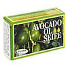 AVOCADO OEL SEIFE 541 WARENPROBE, 50 G, M. Kappus GmbH & Co. KG
