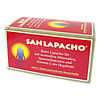 Lapacho San Lapacho, 20 ST, Epi-3 Healthcare GmbH