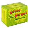 GELEE ROYAL AKTIV DRINK, 20X10 ML, Wolting GmbH