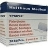 FIXIERBINDE YPSIFIX 6CMX4M, 20 ST, Holthaus Medical GmbH & Co. KG