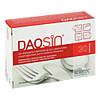 Daosin, 30 Stück, STADA GmbH