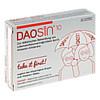 Daosin, 10 ST, STADA GmbH
