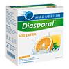 Magnesium-Diasporal 400 Extra (Trinkgranulat), 20 ST, Protina Pharmazeutische GmbH