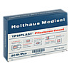 PFLASTERSORTIMENT Ypsiplast, 50 ST, Holthaus Medical GmbH & Co. KG