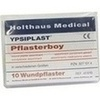 PFLASTERBOY YPSIPLAST, 1 ST, Holthaus Medical GmbH & Co. KG