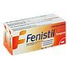 FENISTIL, 100 ST, Beragena Arzneimittel GmbH