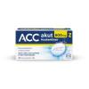 ACC akut 600 Z Hustenlöser, 20 ST, HEXAL AG