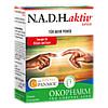 N.A.D.H. aktiv Kapseln, 30 ST, Sanova Pharma GesmbH