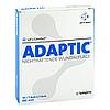 ADAPTIC 7.6 x 7.6cm 2012 feuchte Wundauflage, 50 ST, 1001 Artikel Medical GmbH