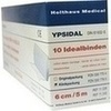 IDEALBIND YPSIDAL 6CMX5M, 10 ST, Holthaus Medical GmbH & Co. KG