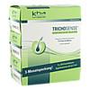 Trichosense, 90X3 ML, Hans Karrer GmbH