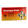 ENERGY PAK NEU, 1 P, Allpharm Vertriebs GmbH