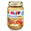 HIPP 4810 FEINES BIRCHER MUESLI, 190 G, Hipp GmbH & Co.Vertrieb KG