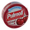 PULMOLL HUSTENBONON VIT C ZUCKERFREI, 50 G, Sanotact GmbH