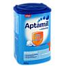 Aptamil 1 EP, 800 G, Milupa Nutricia GmbH
