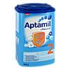 Aptamil 2 EP, 800 G, Milupa Nutricia GmbH