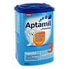 Aptamil 3, 800 G, Milupa Nutricia GmbH