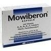 Mowiberon, 20 ST, Rodisma-Med Pharma GmbH