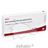 DISCI INTERVE (CER) GL D15, 10X1 ML, Wala Heilmittel GmbH