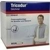 TRICODUR GILCHRIST M, 1 ST, Bsn Medical GmbH