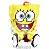 fashy Körnerkissen Sponge Bob, 1 ST, Fashy GmbH
