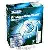 Oral-B ProfessionalCare 5500XL D15.525XL, 1 ST, Procter & Gamble GmbH