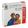 CURAFAM DE LUXE, 25 ST, Lord-Curafam Medical