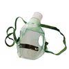 Maske f. Erwachsene f. aerosonic combineb, 1 ST, Flores Medical GmbH