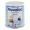 NOVALAC 2 Folge-Milchnahrung, 800 G, Careforce pharma GmbH