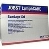 JOBST LYMPH CARE/Unterschenkel SET, 1 ST, Bsn Medical GmbH
