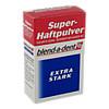 BLEND A DENT SUP HAFT EXTR 168605, 50 G, Procter & Gamble GmbH