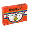 Regulax Abführwürfel Picosulfat, 6 ST, Krewel Meuselbach GmbH