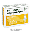 DS concept Angio-Cardial, 100 ST, Ds-Pharmagit GmbH