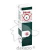 POLYSAN TYP E KOLL LSG D 9, 10 ML, Sanum-Kehlbeck GmbH & Co. KG