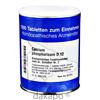 BIOCHEMIE 2 CALC PHOS D12, 1000 ST, Iso-Arzneimittel GmbH & Co. KG