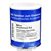 BIOCHEMIE 5 Kalium phosphoricum D 3 Tabletten, 1000 ST, ISO-Arzneimittel GmbH & Co. KG
