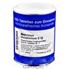 BIOCHEMIE 7 MAGN PHOS D12, 1000 ST, Iso-Arzneimittel GmbH & Co. KG
