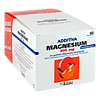 ADD Aktionspackung Magnesium 300 mg Plv.Sachets, 60 ST, Dr.B.Scheffler Nachf. GmbH & Co. KG