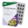 EINSCHLAF-KAPSELN Salus, 60 ST, Salus Pharma GmbH