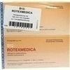B12 ROTEXMEDICA, 100 × 1 Milliliter, Rotexmedica GmbH Arzneimittelwerk