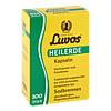 Luvos HEILERDE Kapseln, 100 ST, Heilerde-Gesellschaft Luvos Just GmbH & Co. KG